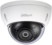 Фото - Камера видеонаблюдения Dahua DH-IPC-HDBW4300E