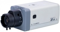 Фото - Камера видеонаблюдения Dahua DH-IPC-HF3300P