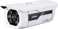 Фото - Камера видеонаблюдения Dahua DH-IPC-HFW5200P-IRA