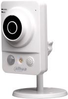 Фото - Камера видеонаблюдения Dahua DH-IPC-K200W