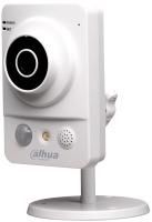 Фото - Камера видеонаблюдения Dahua DH-IPC-KW12W