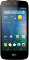 Мобильный телефон Acer Liquid Z330 Duo