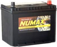 Автоаккумулятор Numax Standard Asia