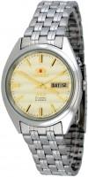 Фото - Наручные часы Orient EM0401PC