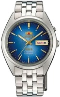 Фото - Наручные часы Orient EM0401TL