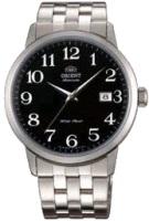 Фото - Наручные часы Orient ER2700JB