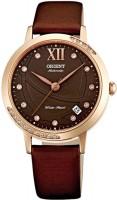 Фото - Наручные часы Orient ER2H002T