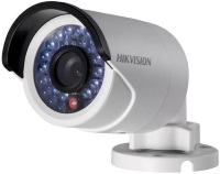 Фото - Камера видеонаблюдения Hikvision DS-2CD2042WD-I