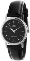 Наручные часы Casio MTP-1095E-1A