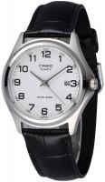 Наручные часы Casio MTP-1183E-7B