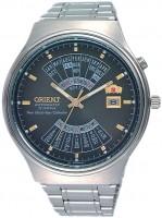 Наручные часы Orient EU00002T