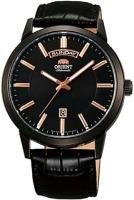 Фото - Наручные часы Orient EV0U001B