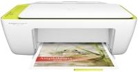 Фото - МФУ HP DeskJet Ink Advantage 2135