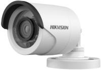 Фото - Камера видеонаблюдения Hikvision DS-2CE16D1T-IR