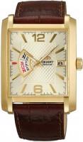 Наручные часы Orient FNAB002C