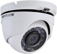 Фото - Камера видеонаблюдения Hikvision DS-2CE56C0T-IRM