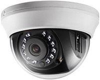 Фото - Камера видеонаблюдения Hikvision DS-2CE56C0T-IRMM