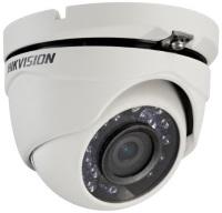 Фото - Камера видеонаблюдения Hikvision DS-2CE56D1T-IRM