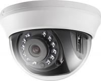 Фото - Камера видеонаблюдения Hikvision DS-2CE56D1T-IRMM