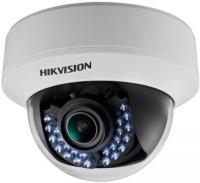 Фото - Камера видеонаблюдения Hikvision DS-2CE56D1T-VFIR