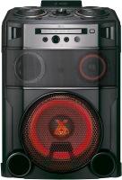 Аудиосистема LG OM-7550
