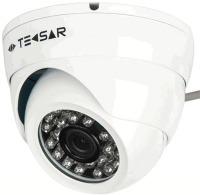 Камера видеонаблюдения Tecsar AHDD-1M-20F-Out