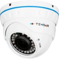 Фото - Камера видеонаблюдения Tecsar AHDD-1M-30V-Out