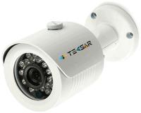 Фото - Камера видеонаблюдения Tecsar AHDW-1M-20F