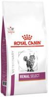 Фото - Корм для кошек Royal Canin Renal RF23 4 kg