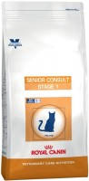 Корм для кошек Royal Canin Senior Consult Stage 1 1.5 kg