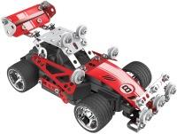 Фото - Конструктор Meccano Autocross RC 14303