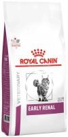 Фото - Корм для кошек Royal Canin Senior Consult Stage 2 3.5 kg