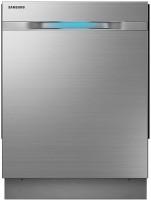 Встраиваемая посудомоечная машина Samsung DW-60J9960