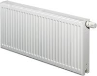Радиатор отопления Kingrad Ventil Compact 33