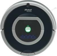 Пылесос iRobot Roomba 786