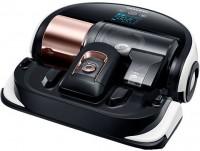 Пылесос Samsung VR-20H9050