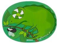Коврик для мышки Greenwave ZOOdiac-10