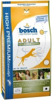 Фото - Корм для собак Bosch Adult Poultry/Spelt 3 kg