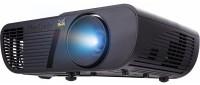 Проектор Viewsonic PJD5151