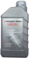 Моторное масло Mitsubishi Diamond Performance 5W-40 1L