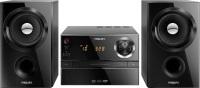 Аудиосистема Philips MCM-1350