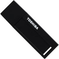 Фото - USB Flash (флешка) Toshiba Daichi 64Gb