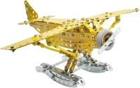 Конструктор Meccano Seaplane 830552