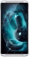 Мобильный телефон Lenovo Vibe X3 32GB