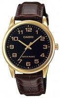 Фото - Наручные часы Casio MTP-V001GL-1B