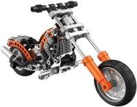 Конструктор Meccano Mini Chopper 864200