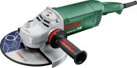 Шлифовальная машина Bosch PWS 2000-230 JE 06033C6001