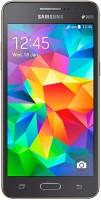 Фото - Мобильный телефон Samsung Galaxy Grand Prime VE Duos