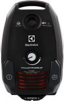 Пылесос Electrolux ZPF 2220