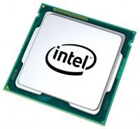 Фото - Процессор Intel 360